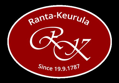 ranta-keurula logo