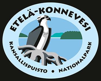 etelä-konnevesi logo